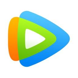 腾讯视频HD-安家独播