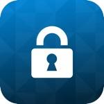 VAULT - Browser & File Manager