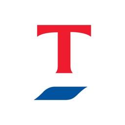 Clubcard Tesco Magyarország