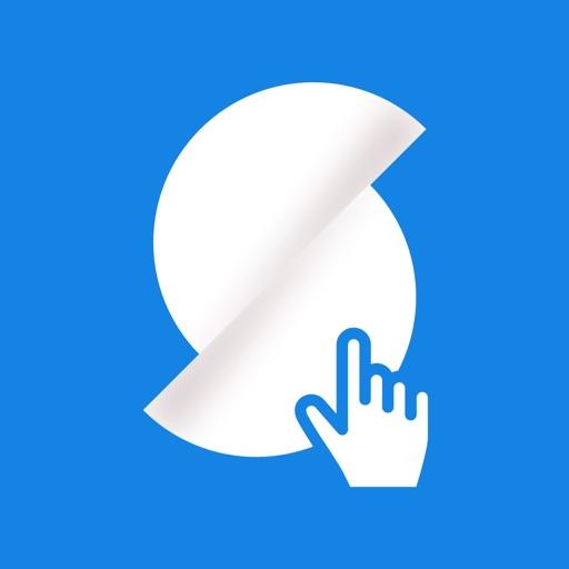 SMApp-Subscription Monitor App