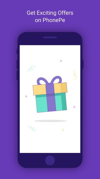 PhonePe - India's Payments App screenshot-8
