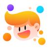 Emoji Stylizer: Chat Decor