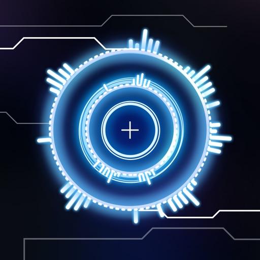 VisualizerBG