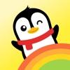 小企鹅乐园-益智互动动画