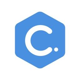 ConsLog Construction Software