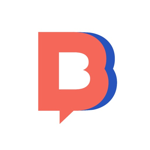 Buzzly - chat with whiteboard