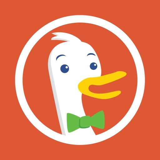 DuckDuckGo Privacy Browser image