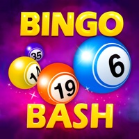 Bingo Bash: Online Bingo Games free Power hack