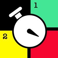 Codes for Crossword ◌ Hack