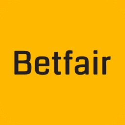 Betfair Live