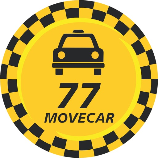 77MoveCar - Passageiros