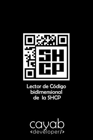 Lector CBB - náhled