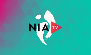 NiaTV