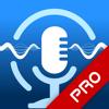 Prime Sleep Recorder Pro-Apirox, s.r.o.