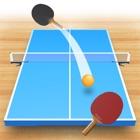 卓球3D icon