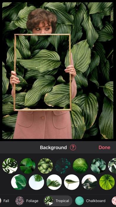messages.download Bazaart Photo Editor & Design software