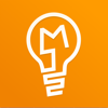 Memorado—大腦訓練&冥想遊戲,提升記憶力與正念