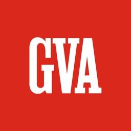 Gazet van Antwerpen – Nieuws