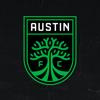 Austin FC - Austin FC & Q2 Stadium App  artwork