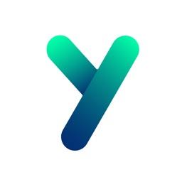 Yolt-Il manager del tuo denaro