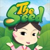 The Seed, Storytime for Kids