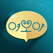 여보야 - 결혼, 재혼을 위한 중매쟁이 앱