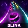 BLINK ROAD - Kpop Road Dancing