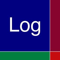 Log Series Distribution