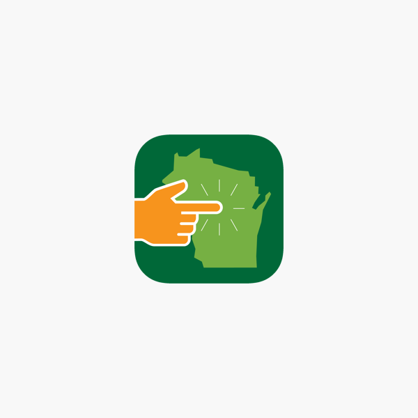 School Finder WI on the AppStore