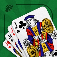 Codes for Belote Coinche - card game Hack