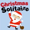 Christmas Solitaire HD Lite - iPadアプリ