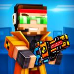 Pixel Gun 3D: Fun PvP Shooter Hack Online Generator  img