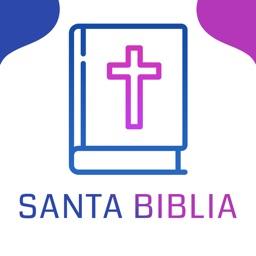 Spanish Bible Offline
