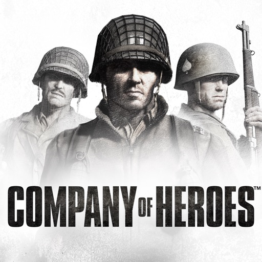 Everything you need to know about Company of Heroes on iOS