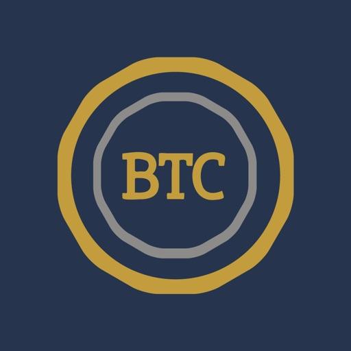 ctrader bitcoin