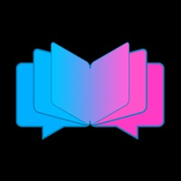 Codes for Bookship - book club chat Hack