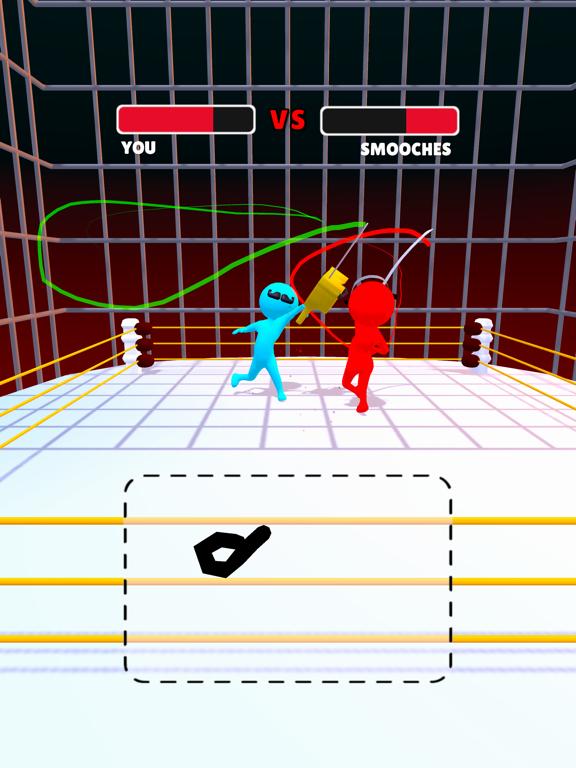 Draw Duel screenshot 6