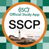 SSCP - (ISC)² Official App