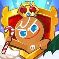 Cookie Run: Kingdom free Resources hack