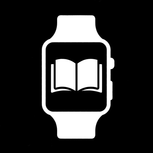 Watch Master: Watch Faces