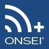 ONSEIプラス - iPhoneアプリ