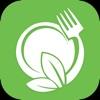 Vegan World - Healthy Recipes