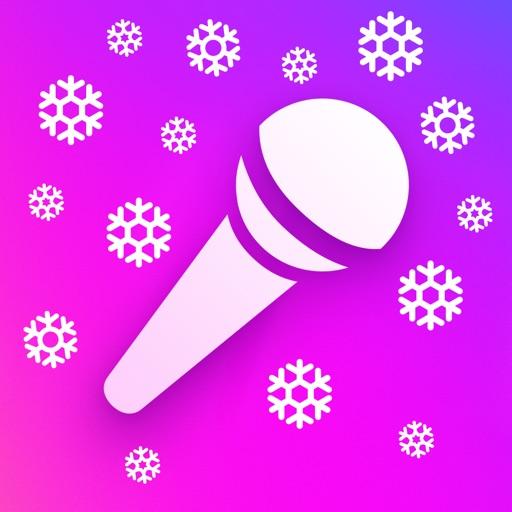 Karaoke Face - Sing Songs! download