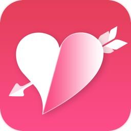 密恋-成人交友趣约会恋爱物语