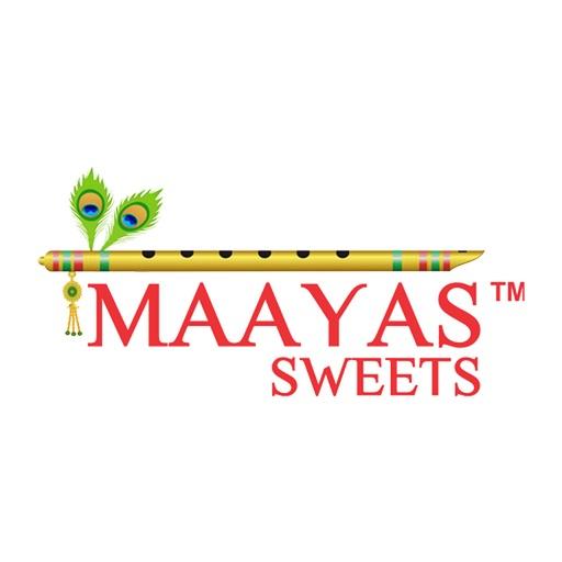 Maayas Sweets