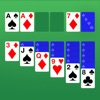 Solitaire· - カードゲームアプリ