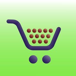 Shopping List 2021
