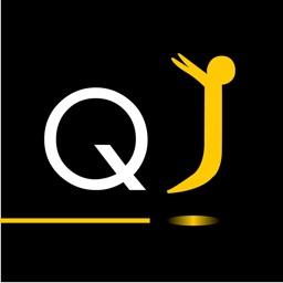 QJumper Merchant