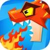 Sky Dragon Dash - iPadアプリ