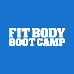 Fit Body Boot Camp - Canada